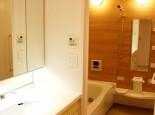洗面・バスルーム