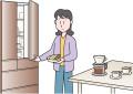 和泉市 暮らしの雑学